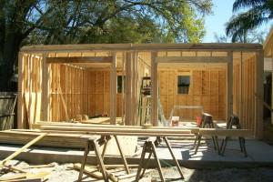 Workshop – Home Improvement
